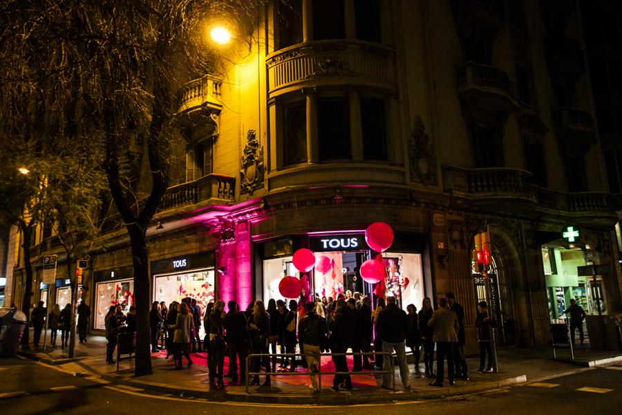 Tous-boutique-Barcelona