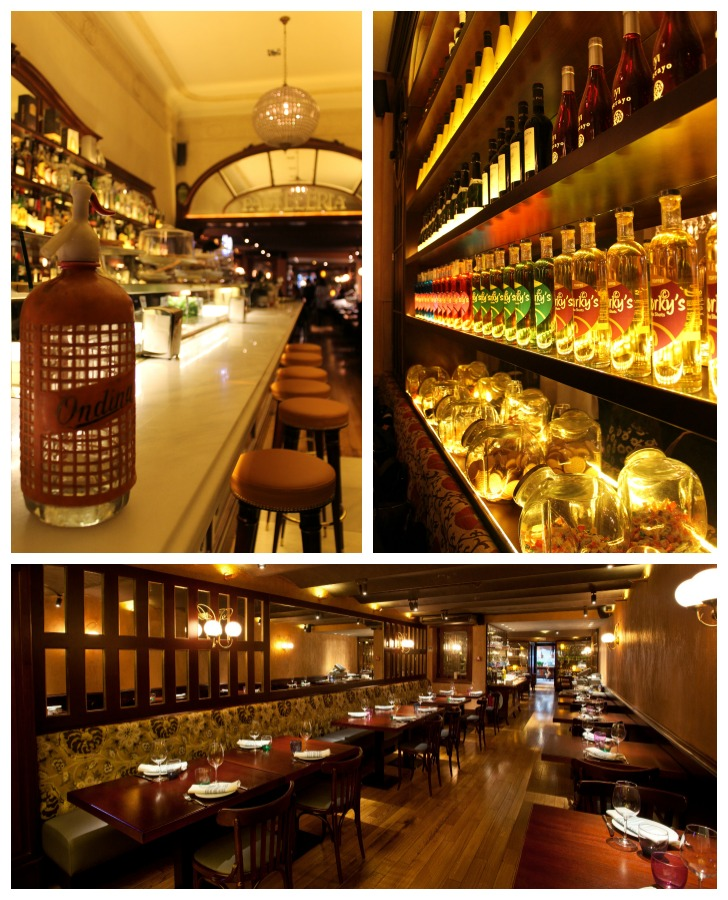 Restaurante-Reñé-3