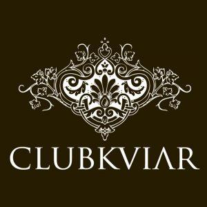 Clubkaviar
