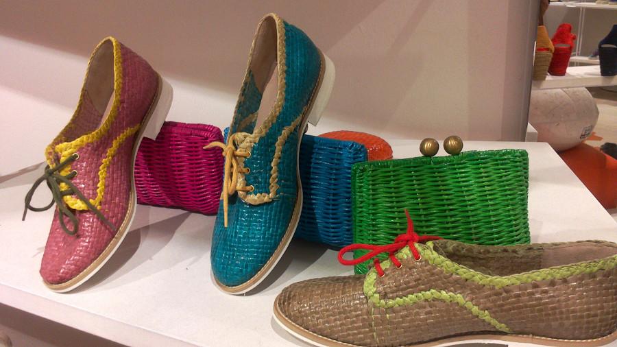castañer_zapatos