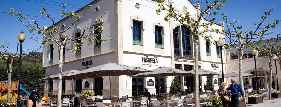 pasarela-restaurant