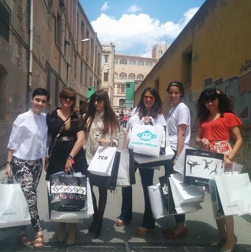 bloggers-barcelona-