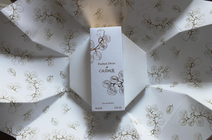 Caudalie-Parfum-Divin-