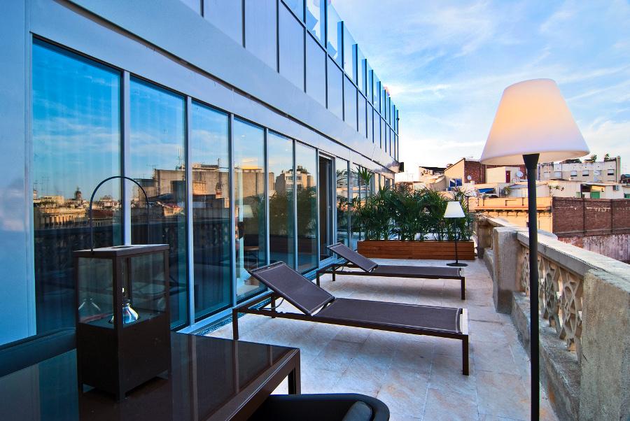 Hotel Axel_3