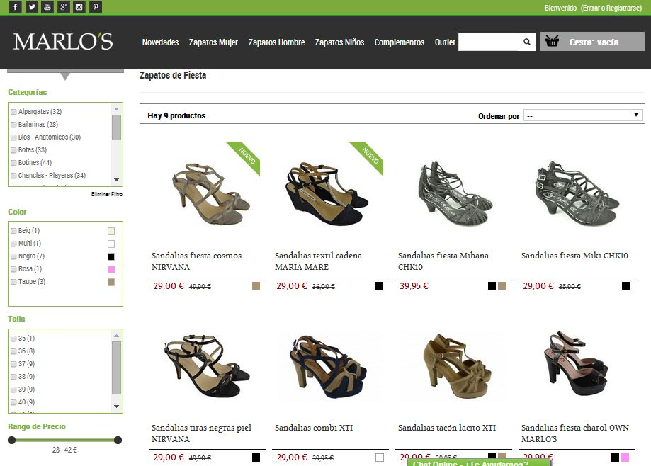 shop-online-Marlos
