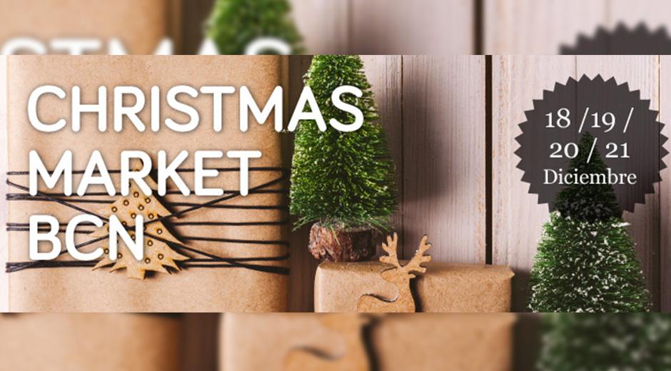 Christmas-market-bcn