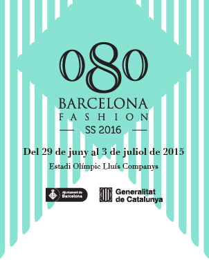 080BarcelonaFashion_Cartel