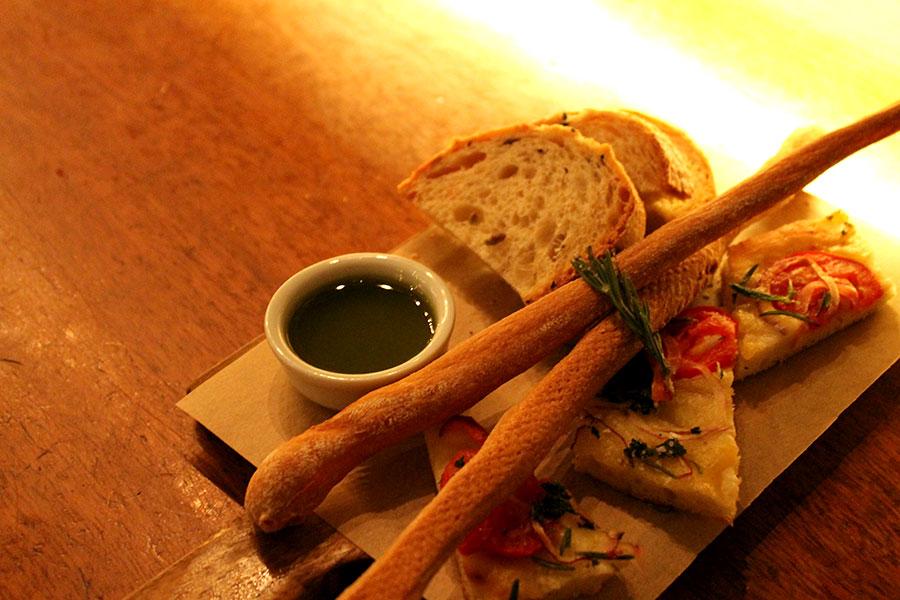 Toto_Restaurante_1