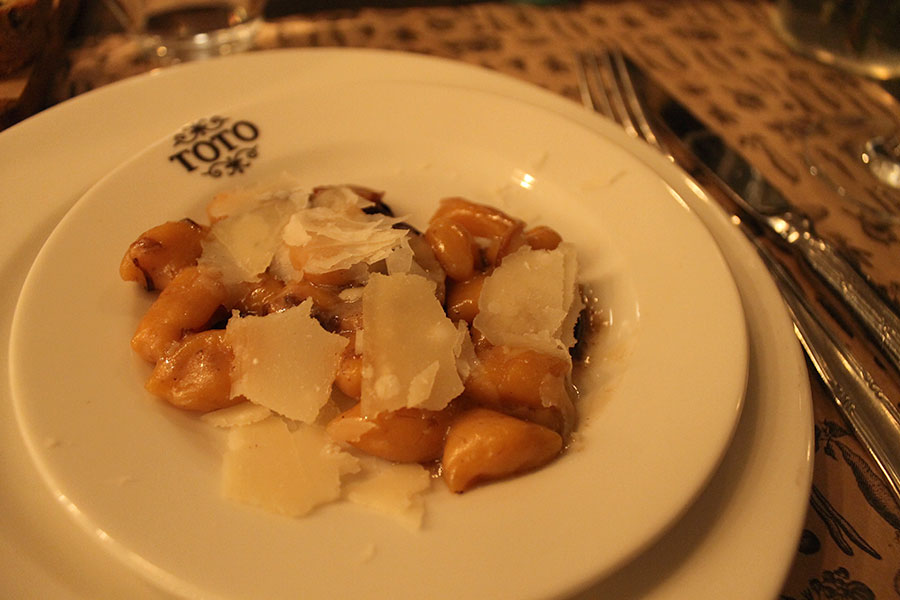 Toto_Restaurante_10