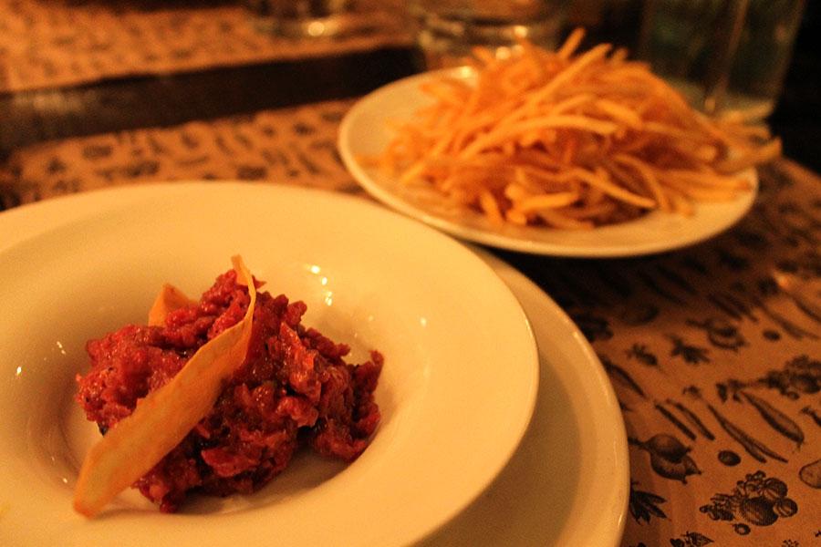 Toto_Restaurante_9