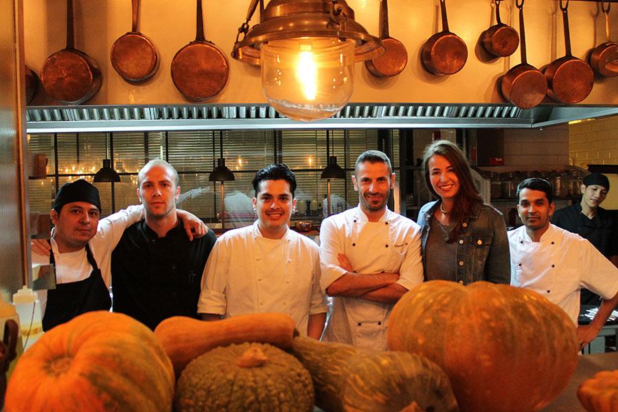 Toto_Restaurante_cocina