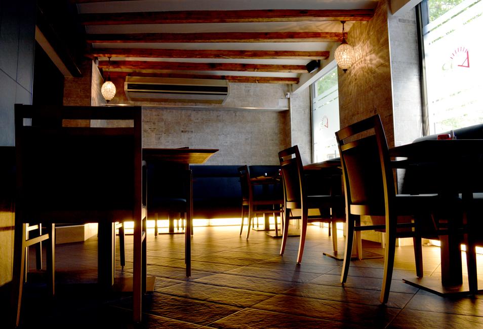 Restaurante-El-Bar-sala