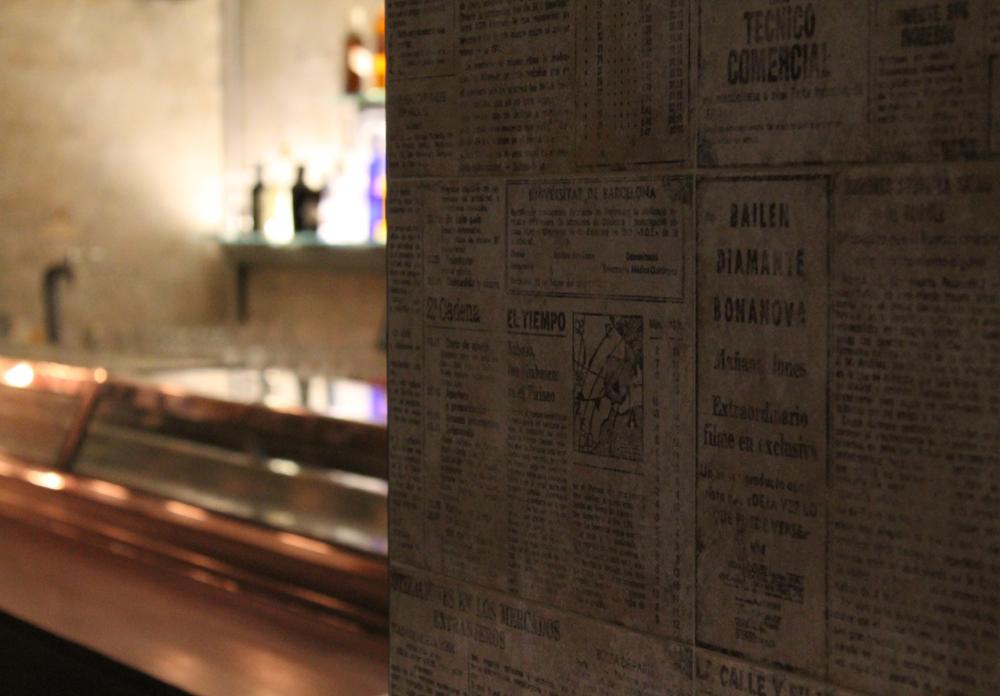 Restaurante-el-bar-barcelona-decoracion