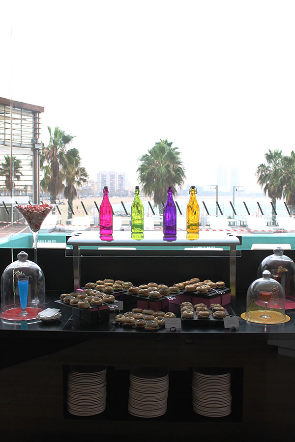 Retox-brunch-W-Barcelona-buffet