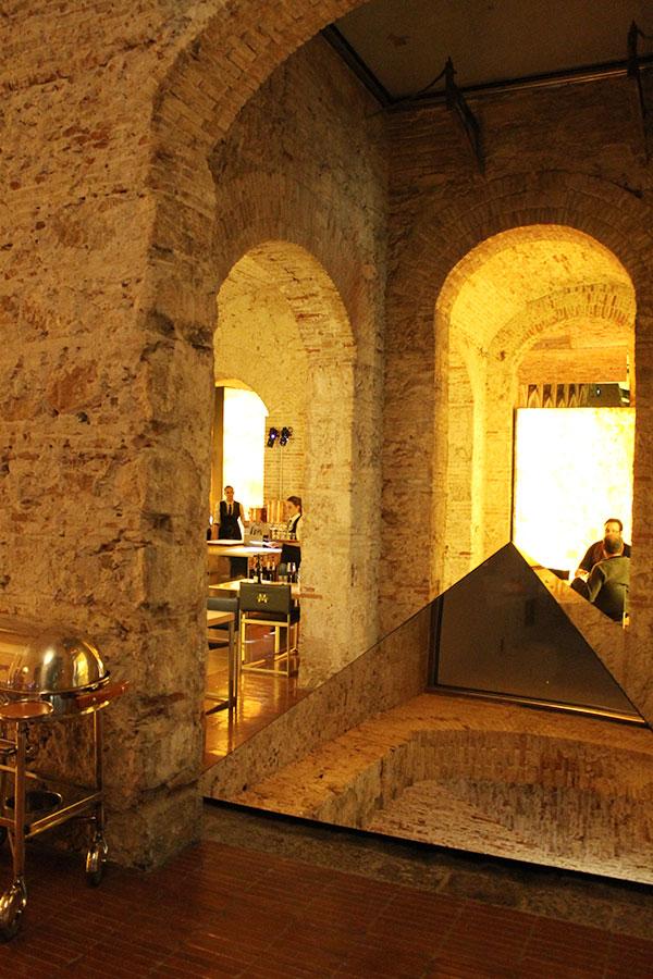 Entrada-restaurante-Louis-1856