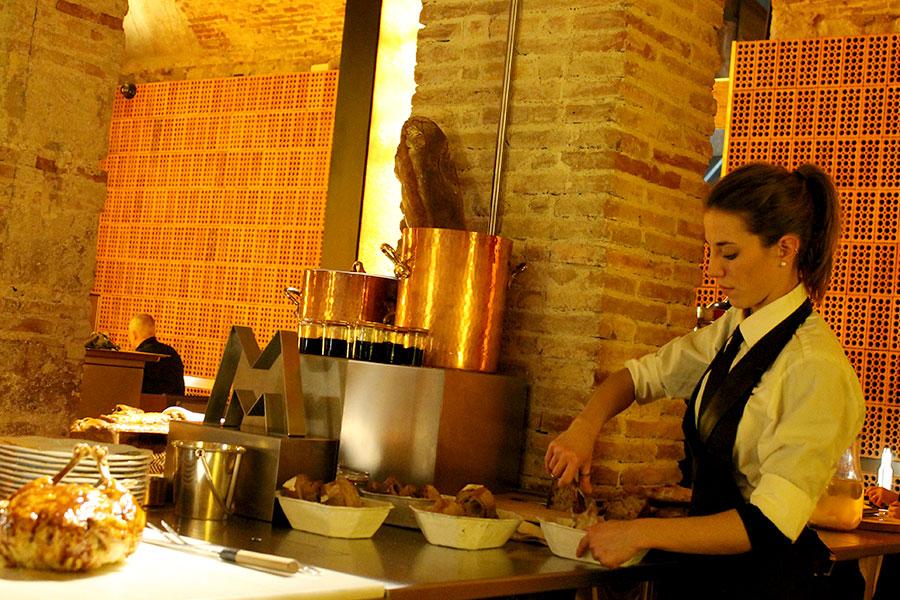 Restaurante-Louis-1856