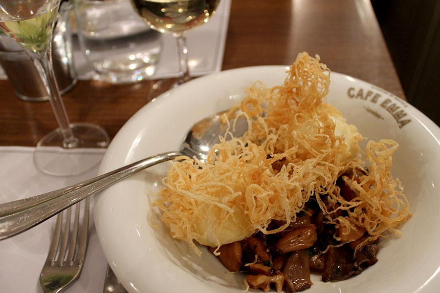 restaurante-cafe-emma-cocotte