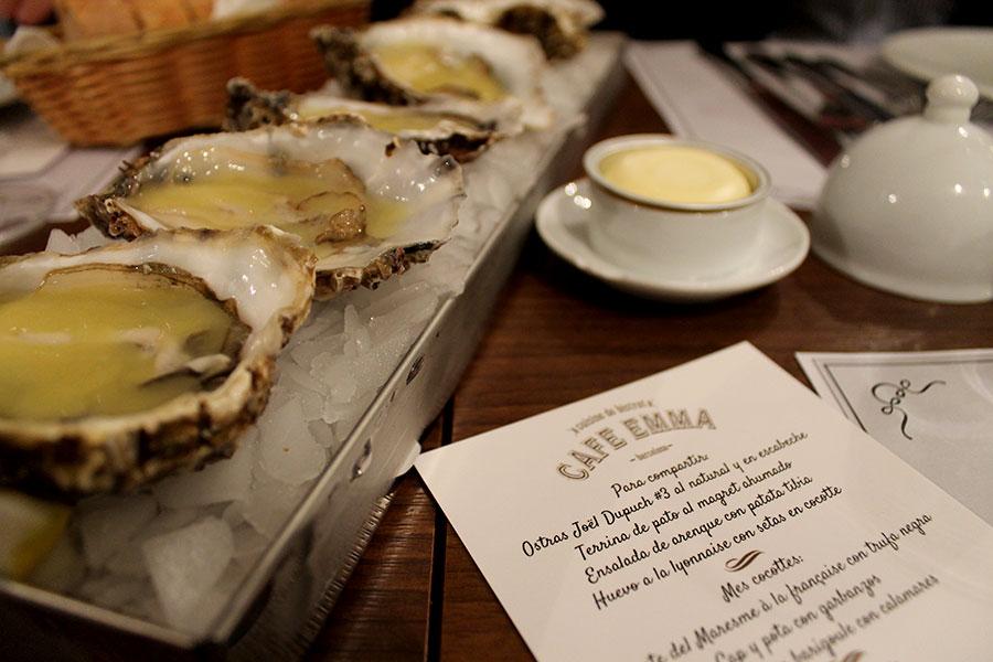 restaurante-cafe-emma-ostras