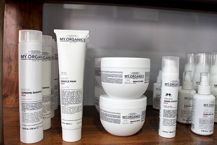 MY-Organics-productos