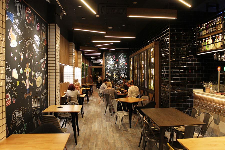 restaurante-tingana