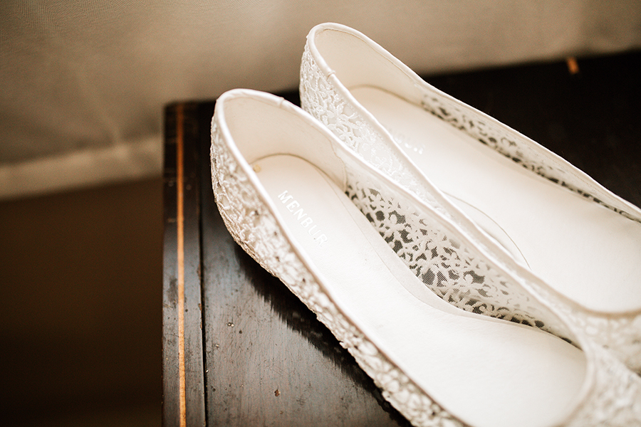 menbur_zapatos_novia