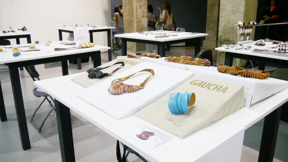 barcelona-jewellery-week