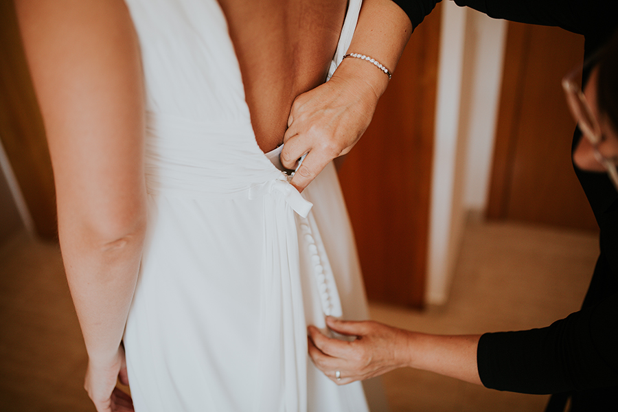 vestido_novia1