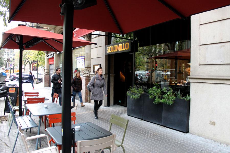 restaurante-solomillo-entrada