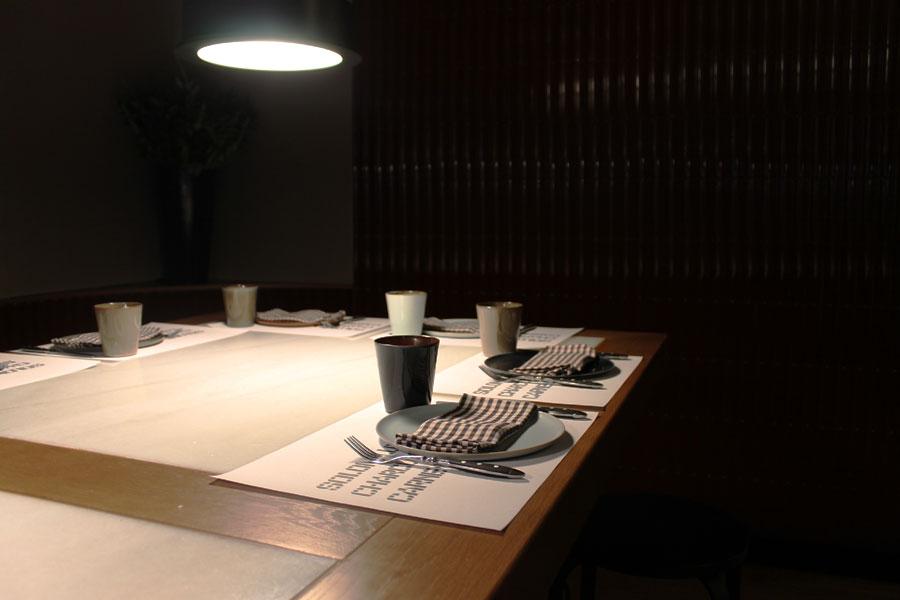 restaurante-solomillo-mesa