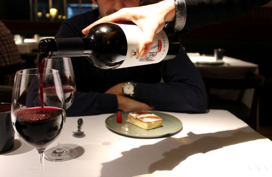 restaurante-solomillo-vino