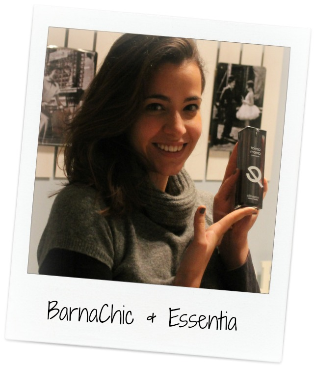BarnaChic-essentia-cosmetica-natural