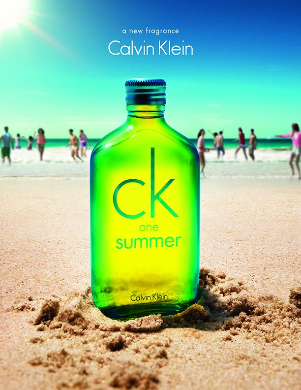 CKO_Summer14_SinglePageAd