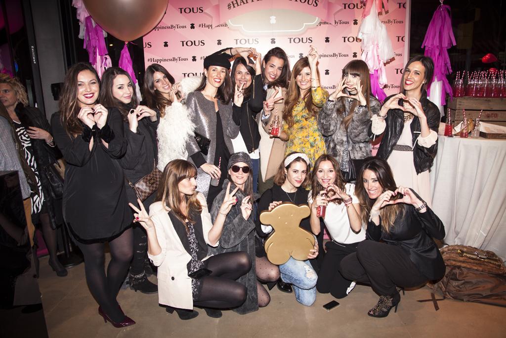 Tous-bloggers-grupo