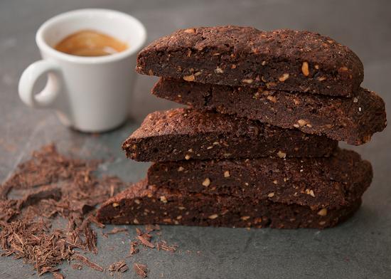 biscotti-chocolate-sin-gluten-vegano