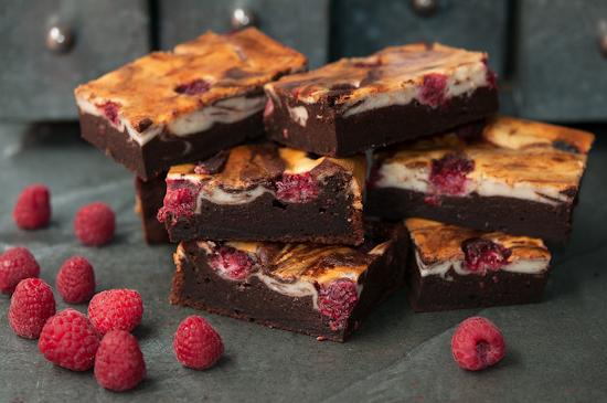 brownie-chocolate-frambuesa-sin-gluten-1