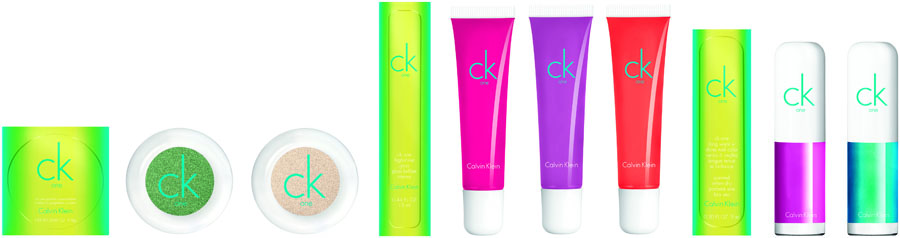 ckone_color_summer14_beachparty