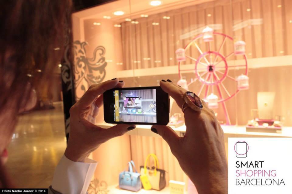 smart-shopping-barcelona-muestra