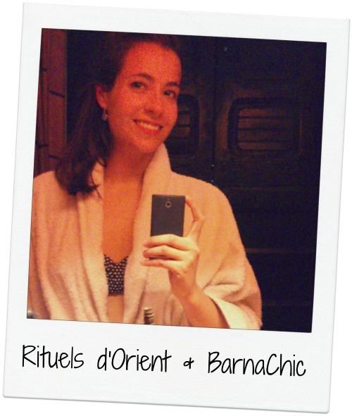Rituels d'Orient Spa-BarnaChic