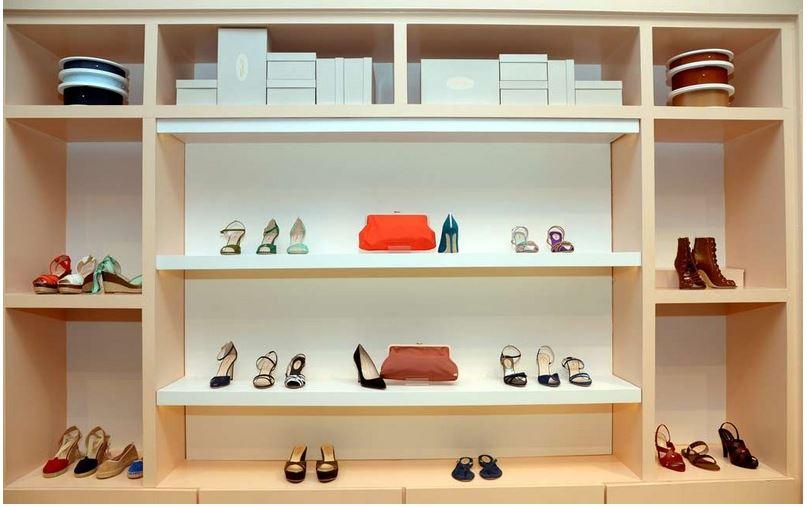 SJP shoes visual