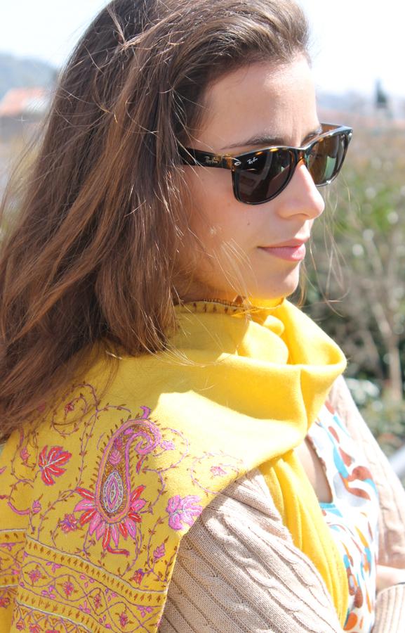 fular-amarillo-Kashmir-2