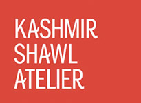 logo_kashmire