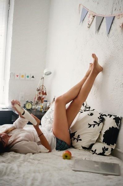 legs_up