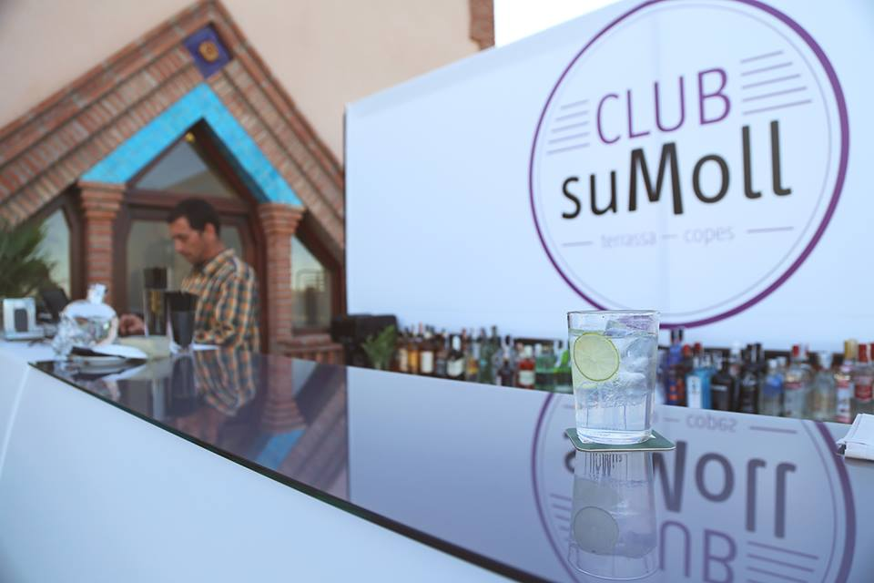 Club_Sumoll_1