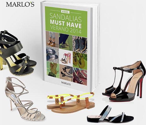 zapatos-ebook