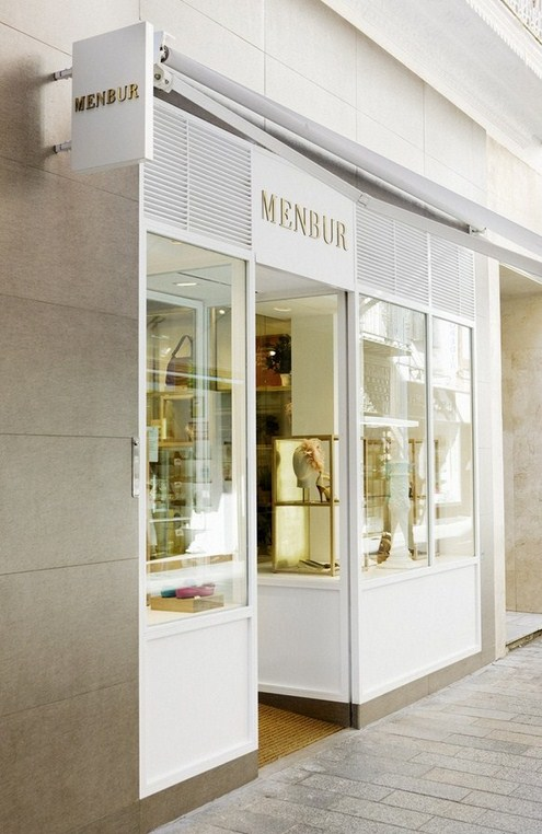 Menbur_Barcelona