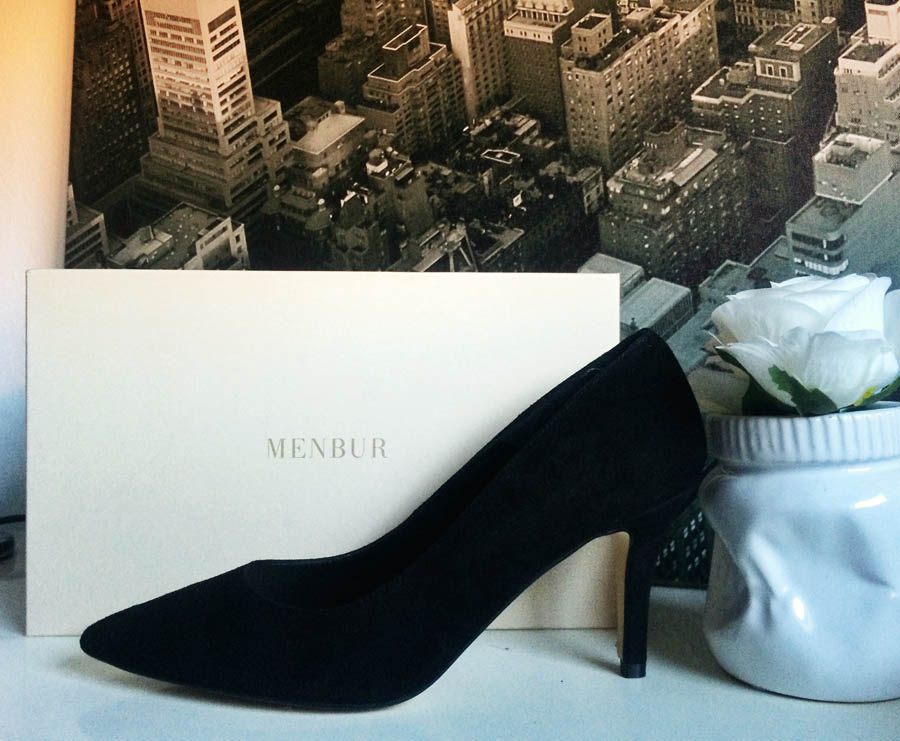 Menbur_shoes