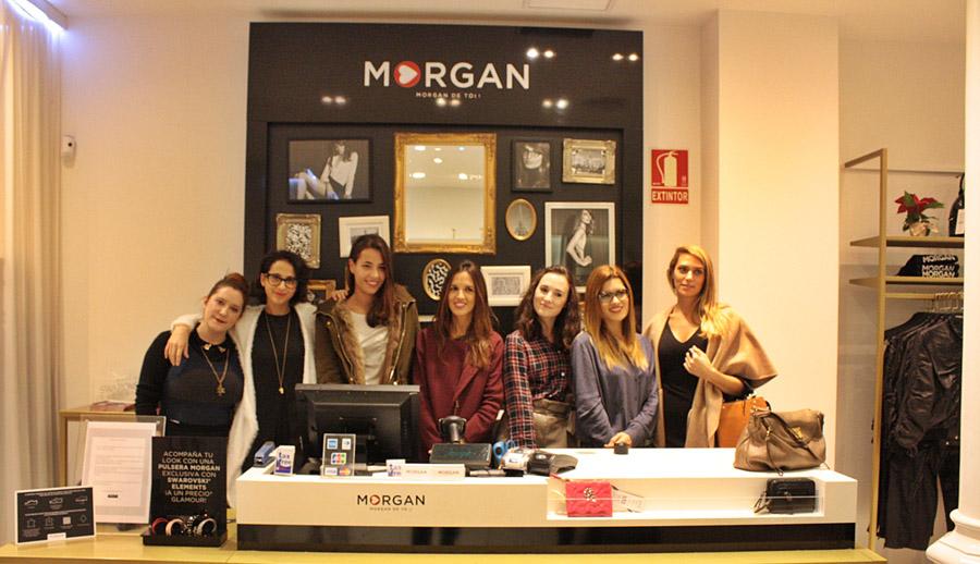 Morgan de Toi 4