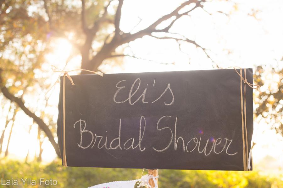 BridalShower_0