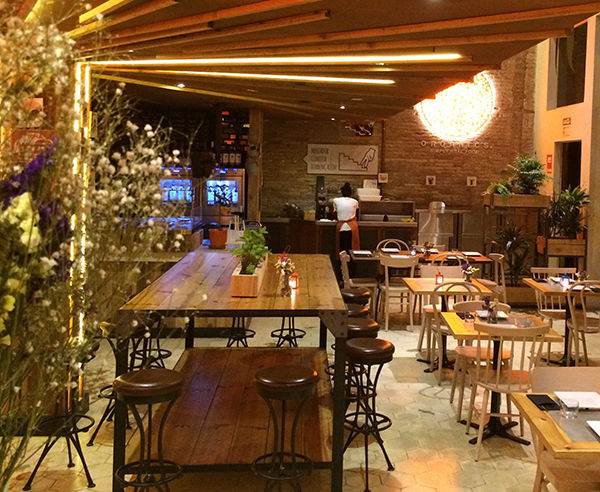 Organicsbcnrestaurant1