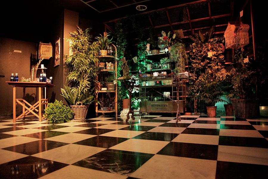 Enajenatorium_Theatre_Show_espacio